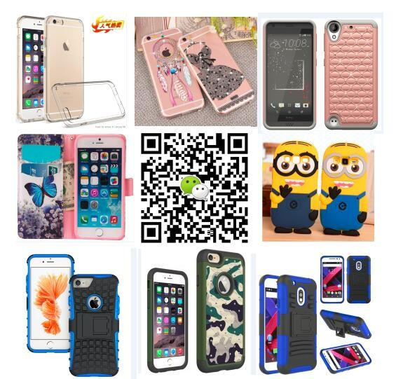 mobile phone case for iphone 6/phone case for iphone 6/beautiful phone case for iphone6