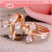 2015 Latest Design chinese fashion jewellery