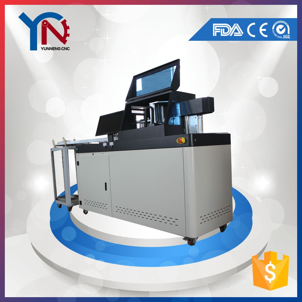 mini bending machine