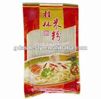 Chinese Guilin Rice Noodle