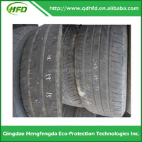 Wholesale good quality cheap container load used tires on Ali
