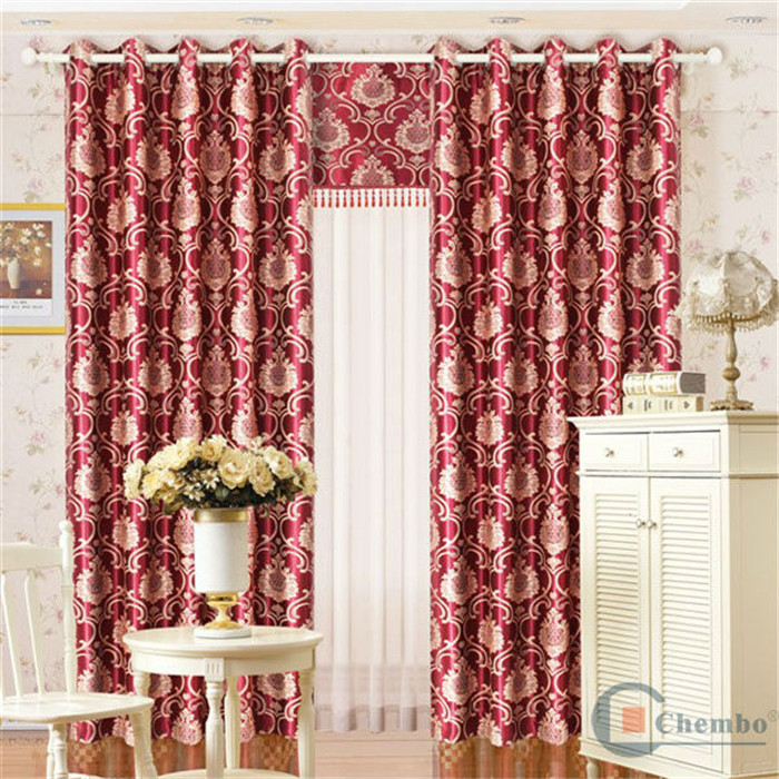 fancy valance patterns window curtains and drapes