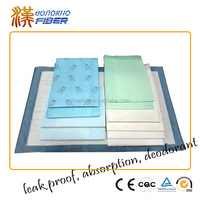 45*60cm SAP pee pads for dogs, pet pee pads, puppy pee pads