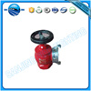 indoor fire hydrant fire fighting equipment russian type landing valve