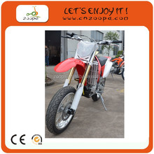 Automatic Moto-cross Dirt Bike 250CC with CE