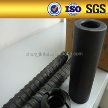 50mm PSB930 Anchor Fully Thread Bar Reinforcing Steel