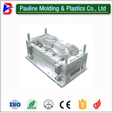 Plastic mould 72 Cavities PET Preform Mold Preform Mold Core Cavity