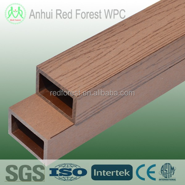 Exterior and outside wall cladding tiles price with CE ASTM FSC