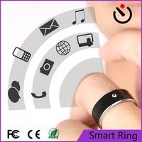 Smart R I N G Electronics Accessories Mobile Phones Iradish Smartwatches Bluetooth Bracelet For Watch Phone Ip68