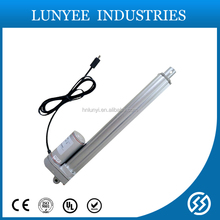 treadmill and running machine lift Electrical linear actuator 220v
