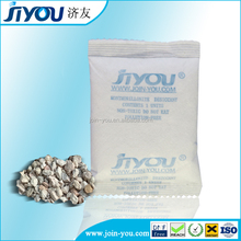 Best Price Natural Bentonite Clay Desiccator 1U,Bentonite Moisture Desiccator