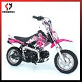 minicross moto child bikes kid motorcycle mini bike CRF50 mini pitbike pocket bike kids symoto