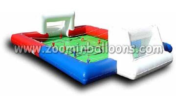 Funny,amazing <strong>game</strong> inflatable football toss <strong>game</strong> Z5039