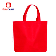 Unique design customized pp woven bag vietnam manufacturer