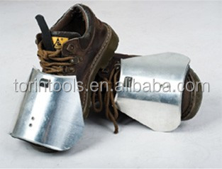 Alibaba Wholesale Safety Protect Aluminum Instep Guard