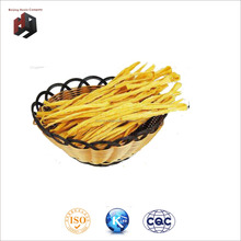 Best Quality 100% Dried Bean Curd Stick