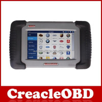 2015 Hot Sale Autel MaxiDAS DS708 Diagnostic Tool vehicle diagnostic machine
