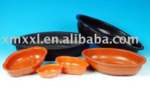 High -quality mutilfunctional plastic container for fruit&vegetable