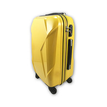 New product 2017 alibaba china supplier !!! Lightweight luggage trolley sets