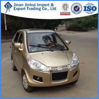 2016 electric car for disabled electric car kit made in china