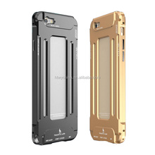 Armor Hybrid Back Case Cell Phone Shockproof Cover For iPhone 6 6S Plus