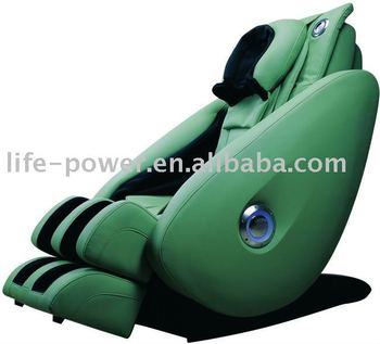 life power massage chair LP-7000
