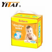 OEM diapers; pampering baby diapers; manufacturer in China