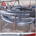 2inch - 20inch Suction Discharge Hose | Oil Suction Hose | Water Suction And Discharge Hose