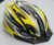 Hot sale model W27 size 56-62cm EPS+PC Bike/Bicycle Riding Helmet