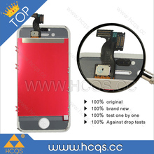 100% tested lcd For iphone 4s lcd, For iphone 4s lcd screen and digitizer assembly, For iphone 4s lcd digitizer