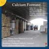 high purity 98% 99% min high quality low price cas 544-17-2 feed grade calcium formate