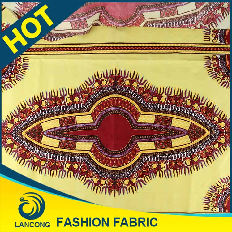 2016 Hot Sale Ankara Fabric Wax,Super Dutch Hollandaise Wax Fabric,Wax Print Fabric African