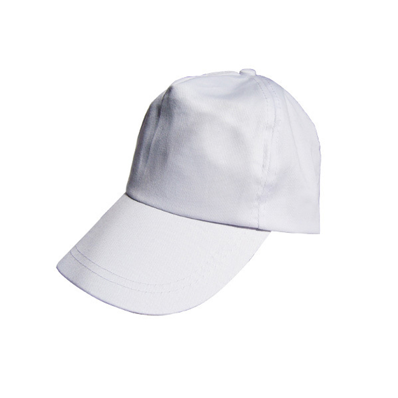 C-12 Custom Design Solid Polyester Baseball <strong>Hat</strong> Adult Cotton Blank Sublimation Sun Cap <strong>Hat</strong> for Heat Transfer Printing