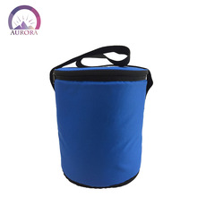 superior quality reasonable price casually picnic beer bottle cooler bag