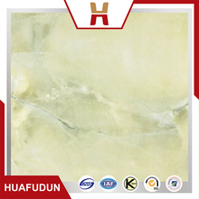Canton Fair Cheap Price Promotion Wall Tile 6 X 8