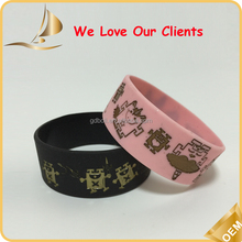 Wedding Decoration & Gift Use and Europe Regional Feature bands