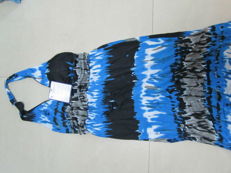 2012 fat women dress