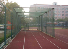Made in China USA batting cage net