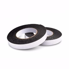 Die Cutting EVA /PE/VHB double sided foam tape Sheet bearing shim