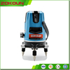 Hot selling trade assurance laser level construction