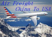 Cheap Door to door Air freight to BGY Bergamo ITALY--whatsapp:+86 15012849903