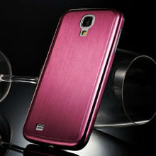 quantity production new arrival factory colorful back door cover for samsung galaxy s4 back cover