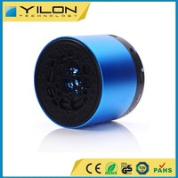 13 Years Manufacturing Experience Karaoke Magnetic Levitating Bluetooth Speaker