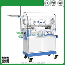 Hospital Use New Born Baby Products For Infant Isolette