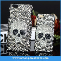 fashion design for iphone 5 case,diamond pattern case for iphone 5,diamond cell phone case for iphone 5