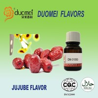 DM-31050 Jujube oil flavor natural flavor extracts