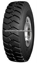 camping trailer tires