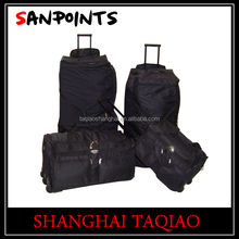 laptop trolley bag shopping bag trolley leaves king trolley travel bag