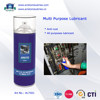Aristo anti-rust lubricant spray
