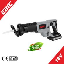 bosch ps60b 12v max cordless pocket reciprocating saw